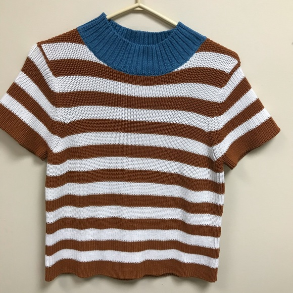 Roolee Sweater